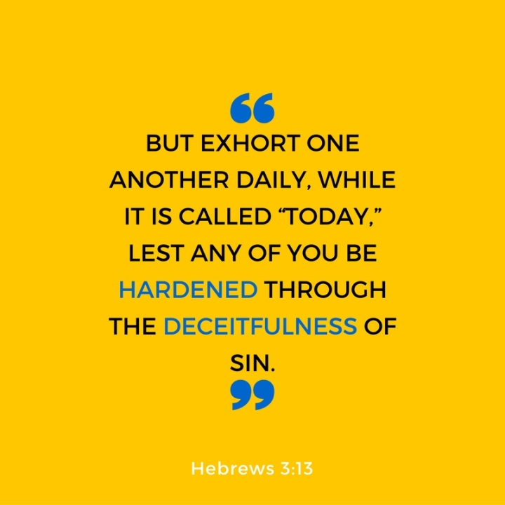 hebrews-3-13