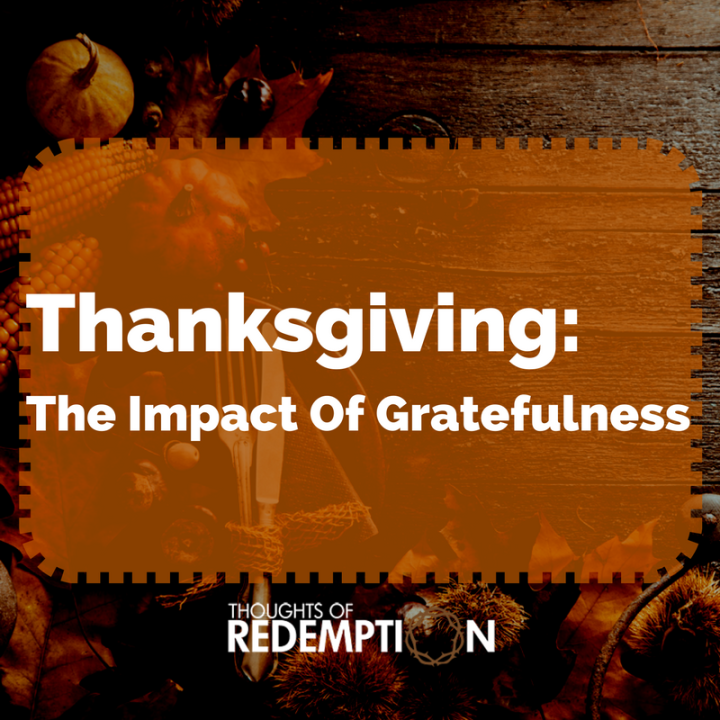 thanksgiving-the-impact-of-gratefulness