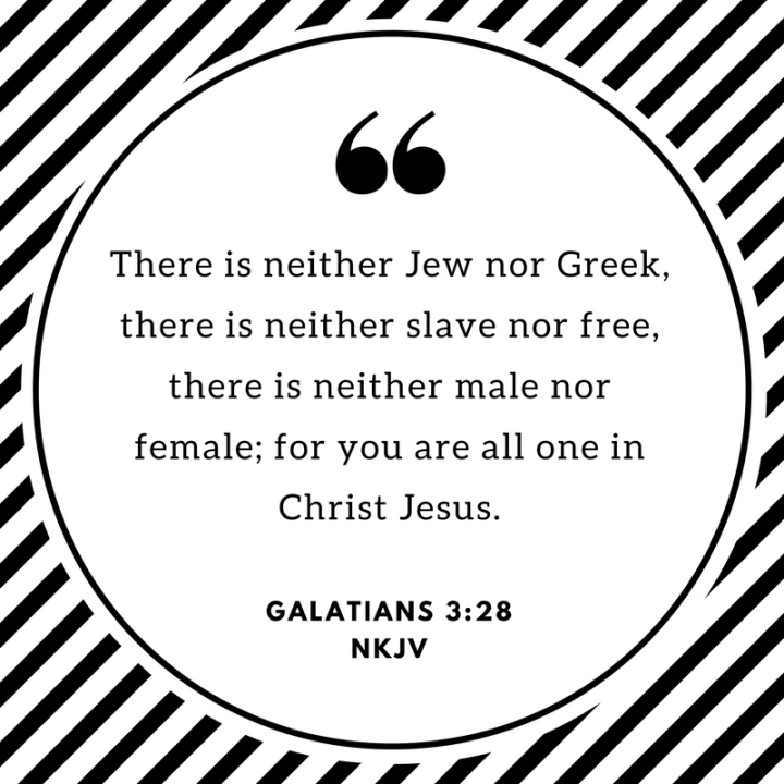 galatians-3-28-nkjv