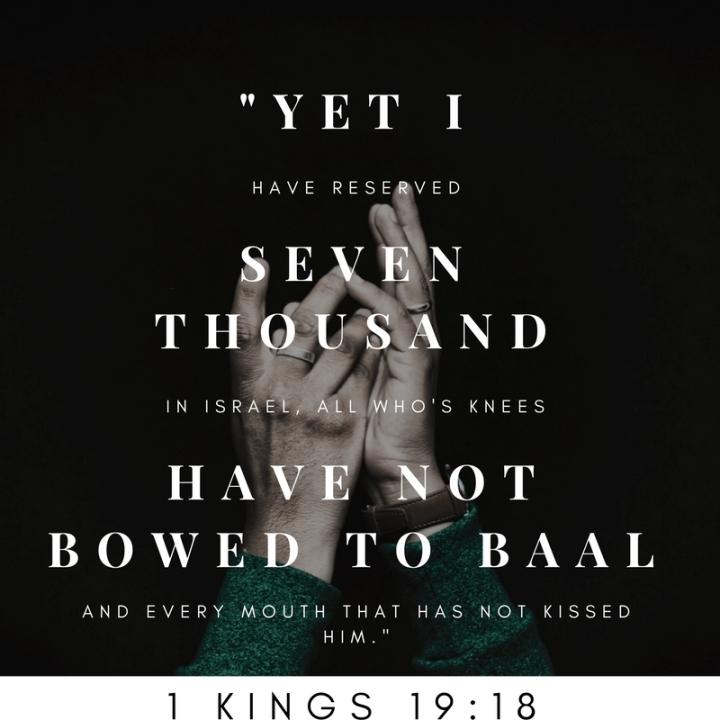 1-kings-19-18