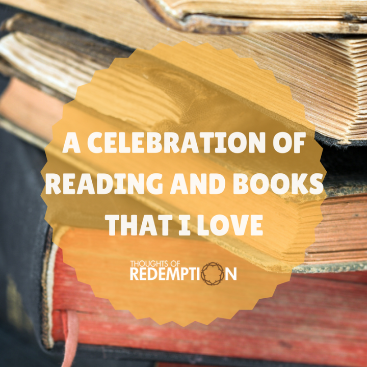 celebrationofreading_tor