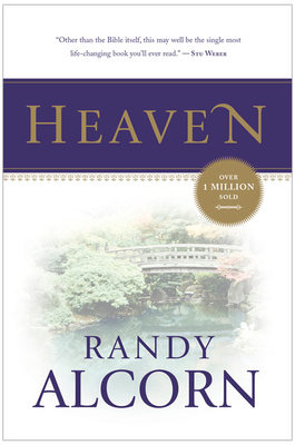 heaven_randyalcorn