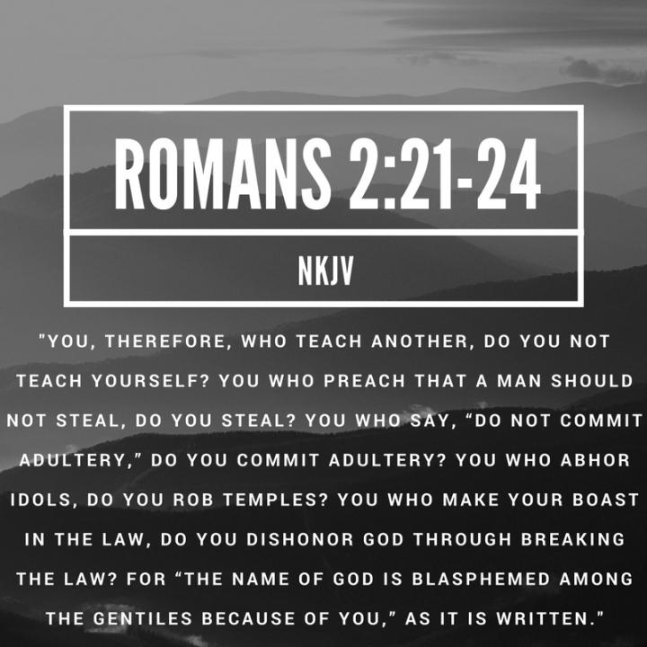 Romans_2_21_24