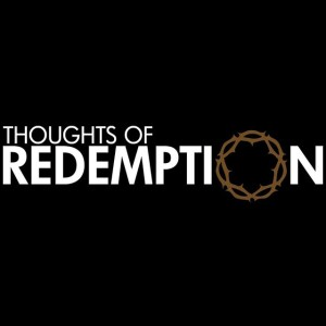 thoughtsofredemption